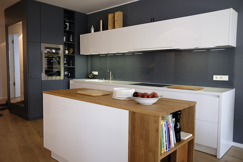 Bax Küchen bax küchen landhausküchen moderne küchen designer küchen