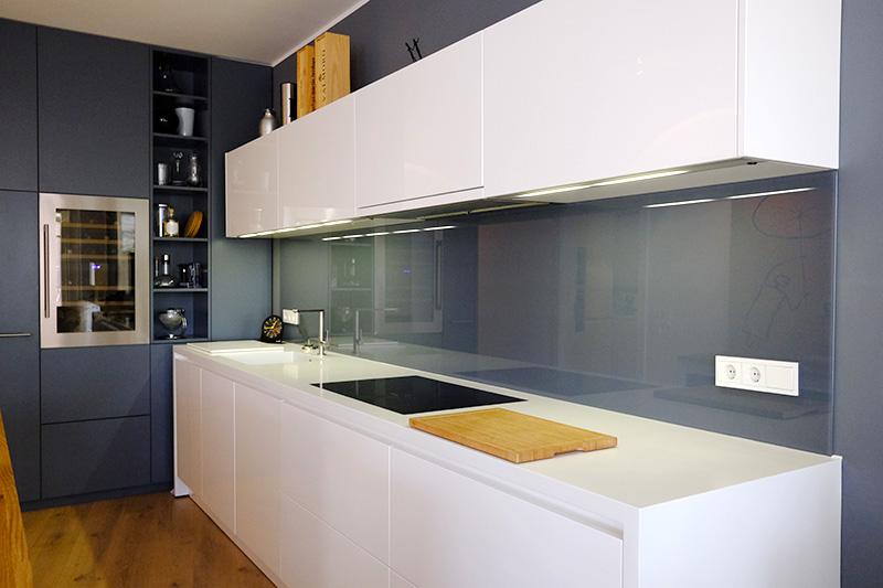 Bax Kuchen Landhauskuchen Moderne Kuchen Designer Kuchen