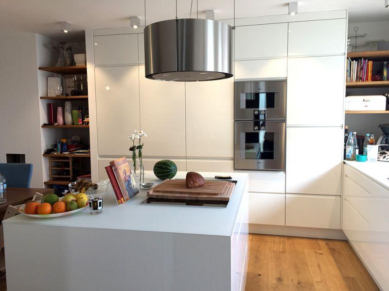 bax k chen landhausk chen moderne k chen designer k chen energiespark chen exklusive k chen. Black Bedroom Furniture Sets. Home Design Ideas