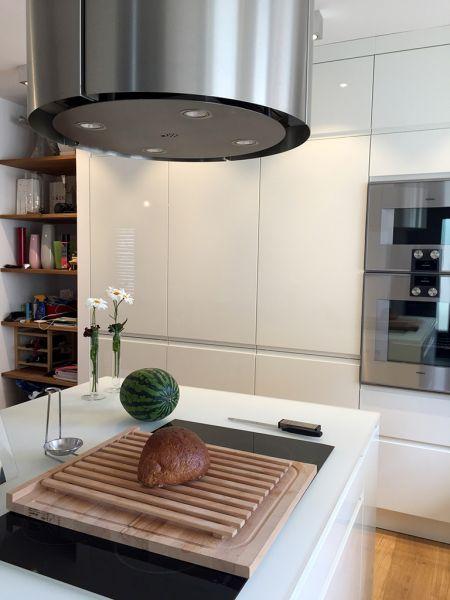 Bax Küchen fantastisch bax küchen bilder innenarchitektur kollektion