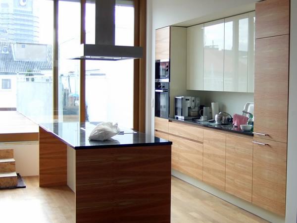 bax k chen landhausk chen moderne k chen designer. Black Bedroom Furniture Sets. Home Design Ideas