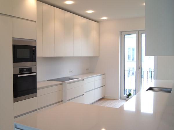 Rational küchen zubehör  Bax-Küchen, Landhausküchen, Moderne Küchen, Designer Küchen ...