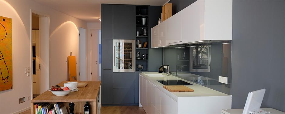 k chen frankfurt von heyne lehmhaus k chenr ume k chenstudio in frankfurt am main. Black Bedroom Furniture Sets. Home Design Ideas